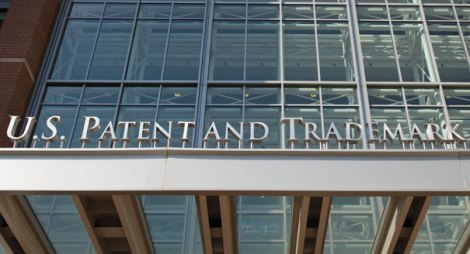 Tech-Patent-Trademark-Shinkle_605