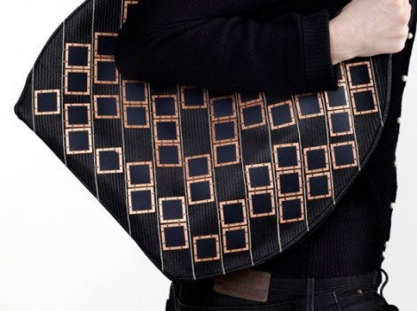 diffus-solar-bag-1-537x402