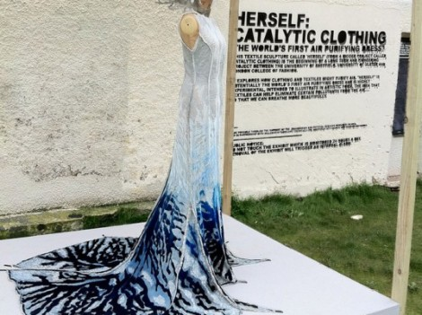 herself-catalytic-clothing-6-537x402