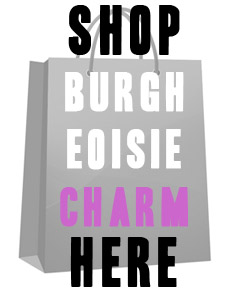 Shop Burgheoisie Boutique!