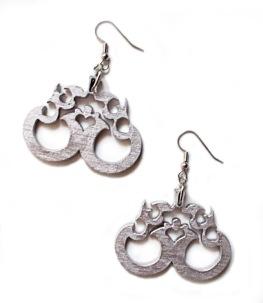 m-slvr-earrings