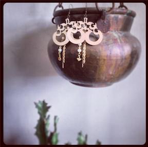 burgheoisie-earrings