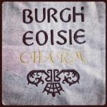 burgheoisie-stitch
