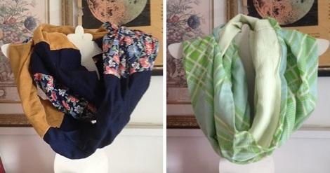 burgheoisie-scarves